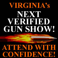 Virginia Verified Gun Show